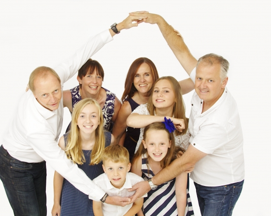 Collis Families 0085