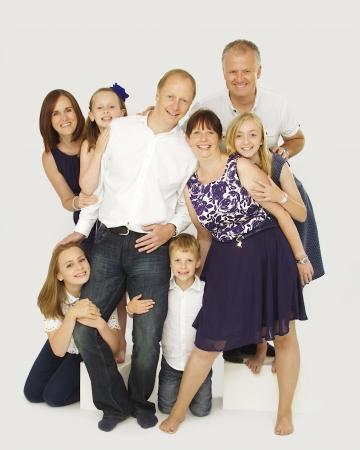 Collis Families 0105