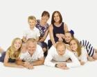 Collis Families 0069