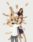 Collis Families 0076