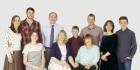 Davies-Bell Families 120