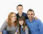 Hobbs Family 031