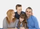 Hobbs Family 037