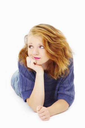 Heather McKay 037