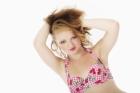 Heather McKay 088