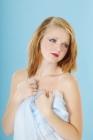 Heather McKay 210