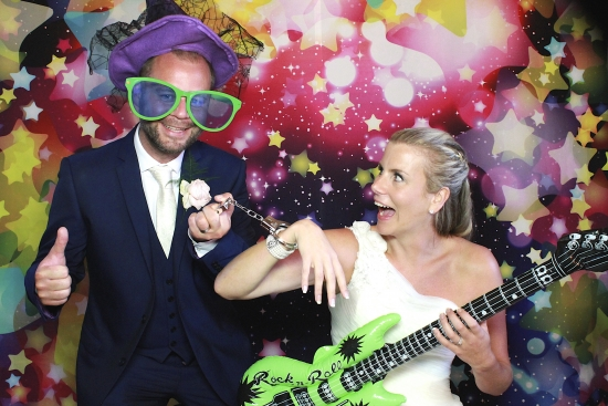 Photo Booth 15.08.15 003