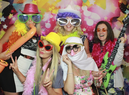 Photo Booth 15.08.15 040