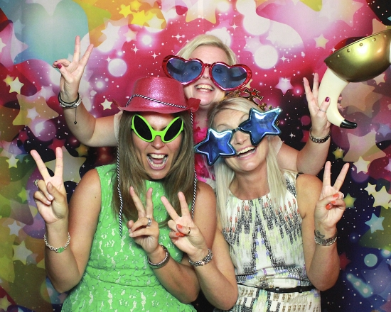 Photo Booth 15.08.15 053
