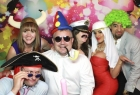 Photo Booth 15.08.15 026
