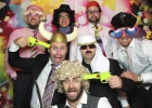 Photo Booth 15.08.15 056
