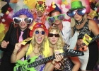 Photo Booth 15.08.15 063